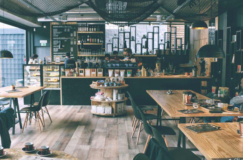 Steinhauer Ferienwohnungen Ausflugtipps Bars & Restaurants