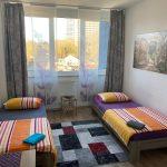Steinhauer Apartment Wien 2