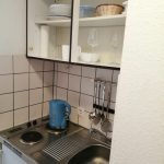 Appartment-Mainz-3