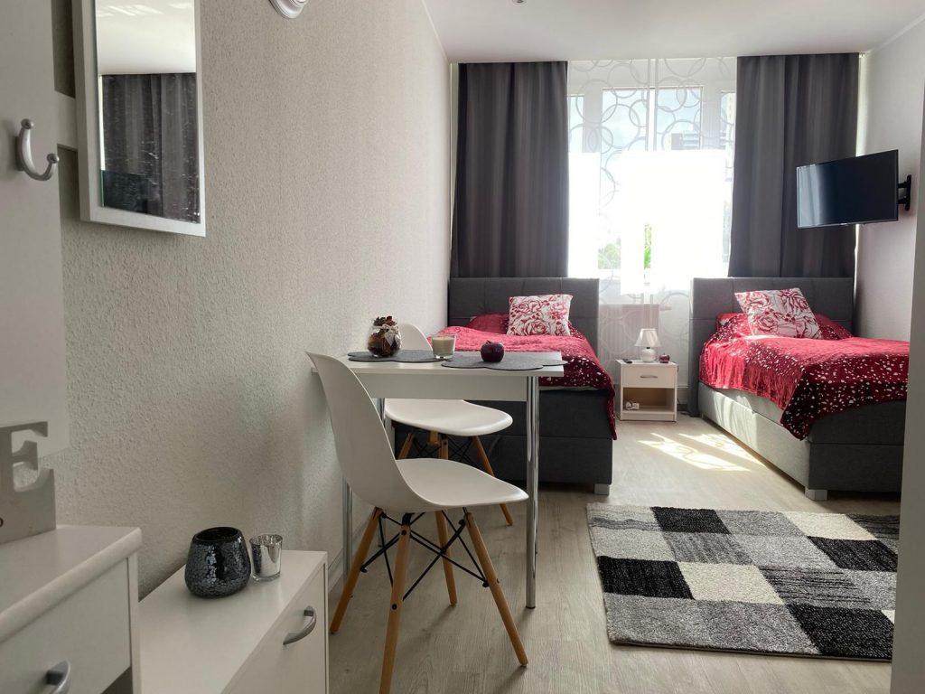 Apartment-Wien-Steinhauer