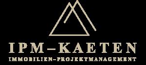Logo IPM-Kaeten Nieder-Olm